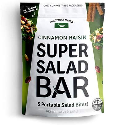 super-salad-bar