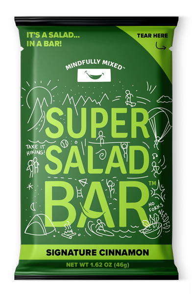 MockUpFrontOptimized Super Salad Bar - Enjoy a salad on the go